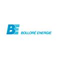 BOLLORE ENERGIE
