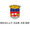 MAIRIE DE NEUILLY S/SEINE