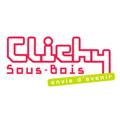 VILLE DE CLICHY S/BOIS