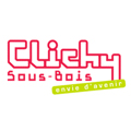 MAIRIE DE CLICHY S/BOIS