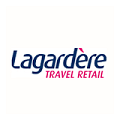 LAGARDERE TRAVEL RETAIL FRANCE