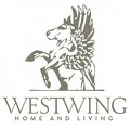 WESTWING FRANCE