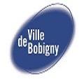 CASC DE BOBIGNY