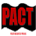 PACT SECURITE PRIVEE