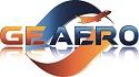 GE-AERO IDF